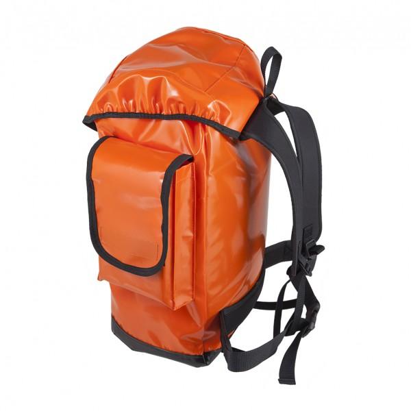 Plecak transportowy AX 011SP 60 l