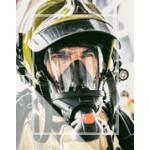 Aparaty ochronne układu oddechowego