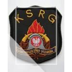Wymagania KSRG