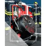 turbowentylatory