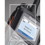 Radiotelefony i sygnalizacja
